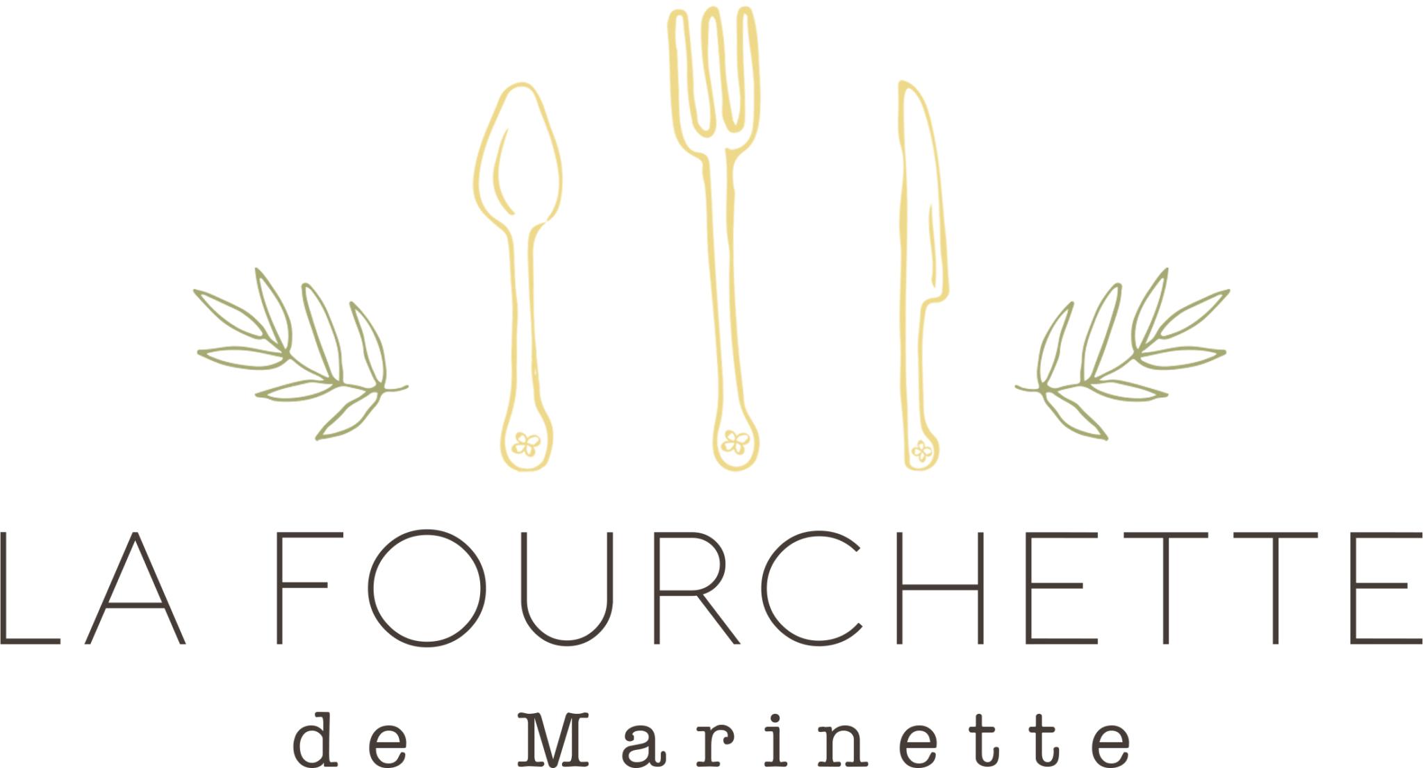 La Fourchette de Marinette